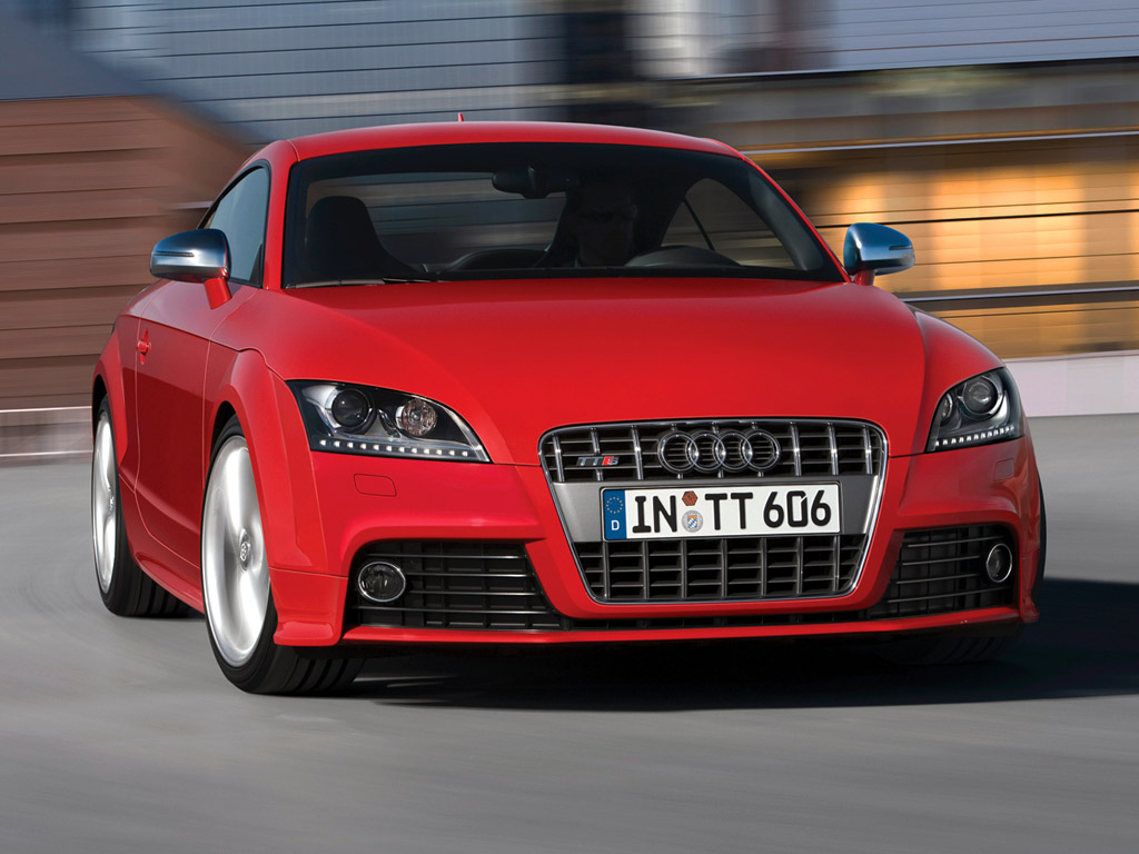 2009 audi tts pictures specifications and information. Black Bedroom Furniture Sets. Home Design Ideas