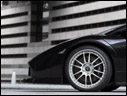 2006 BF_Performance Murcielago