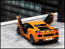 2007 BF_Performance Gallardo GT 540