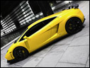 2010 BF_Performance Gallardo GT600