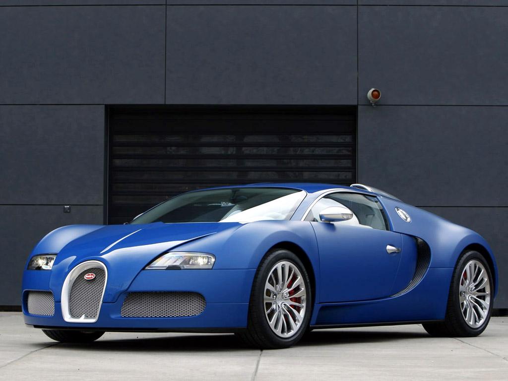 2009 bugatti 16 4 veyron bleu centenaire pictures. Black Bedroom Furniture Sets. Home Design Ideas