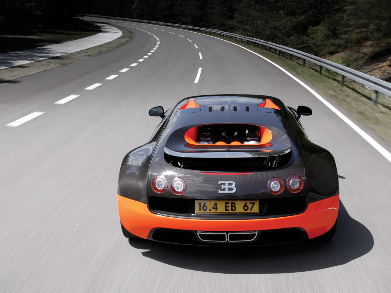 image gallery 2011 bugatti veyron. Black Bedroom Furniture Sets. Home Design Ideas