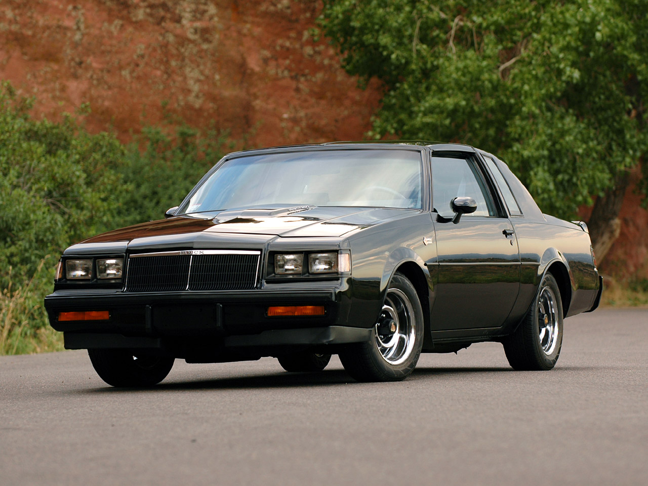 1987 buick grand national picture next 1987 buick grand national. Cars Review. Best American Auto & Cars Review