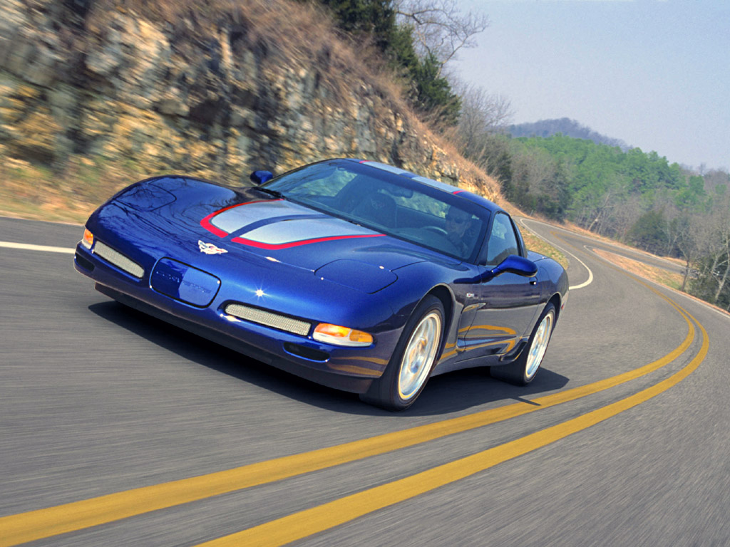 2004 chevrolet corvette z06 commemorative edition pictures page 6 fast image. Black Bedroom Furniture Sets. Home Design Ideas