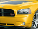 2006 Dodge Charger Daytona RT