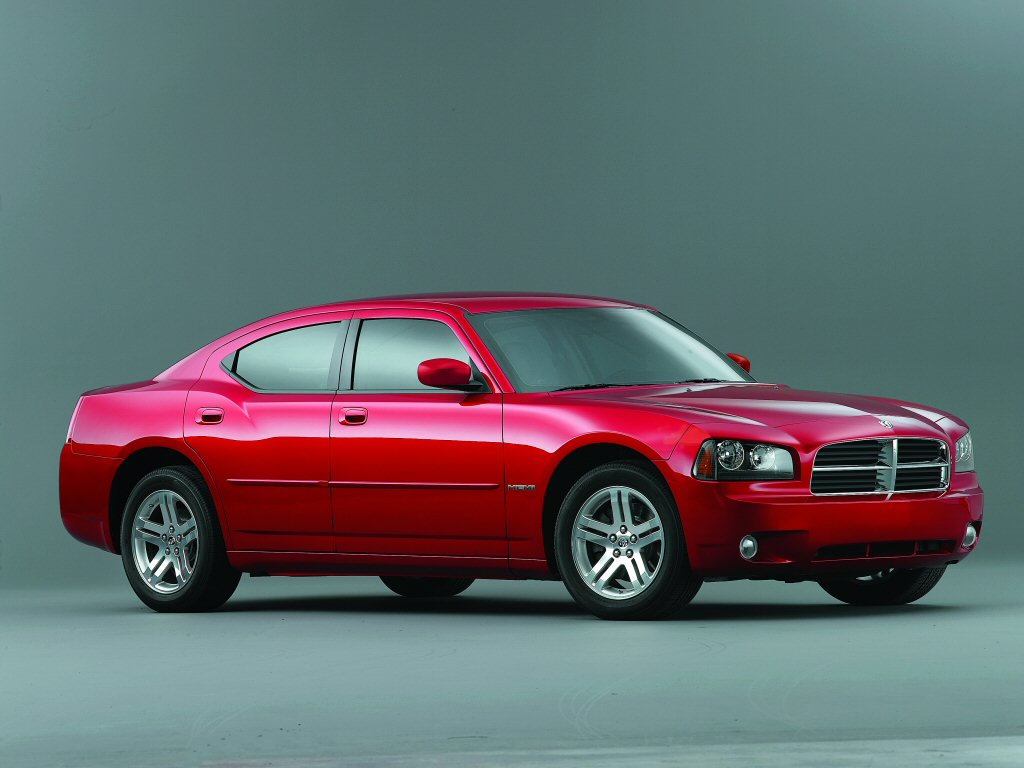 2006 dodge charger rt pictures specifications and. Black Bedroom Furniture Sets. Home Design Ideas