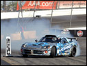 2008 Dodge Mopar Drift Viper SRT10
