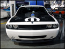 2009 Dodge Challenger Drag Pack