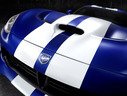 2013 Dodge SRT Viper GTS Launch Edition