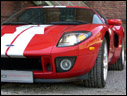 2006 Edo_Competition Ford GT