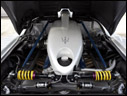 2006 Edo_Competition Maserati MC12 R