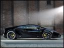 2009 Edo_Competition Gallardo LP600-4