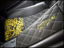 2009 Edo_Competition Murcielago LP710 Audigier Edition