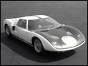 1964 Ford GT Prototype