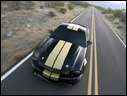 2006 Ford Shelby Mustang GT-H