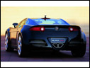 2004 Fuore_Design BlackJag Concept