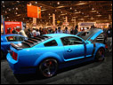 2007 Galpin_Auto_Sports Boss_302_Mustang