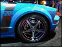2007 Galpin_Auto_Sports Boss 302 Mustang