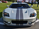 2014 Galpin_Auto_Sports Ford GTR1