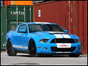 2010 Geiger Shelby_GT500