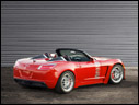 2006 Gravana_Tuning Turbo Saturn Sky