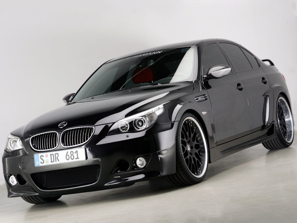 2006 hamann bmw m5 race edition pictures specifications. Black Bedroom Furniture Sets. Home Design Ideas