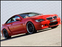 2006 Hamann BMW M6 Race Edition