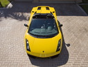 2008 Heffner_Performance Lamborghini Gallardo Twin Turbo Spyder 1200