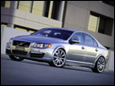 2007 Heico_Sportiv S80 T6 High Performance Concept