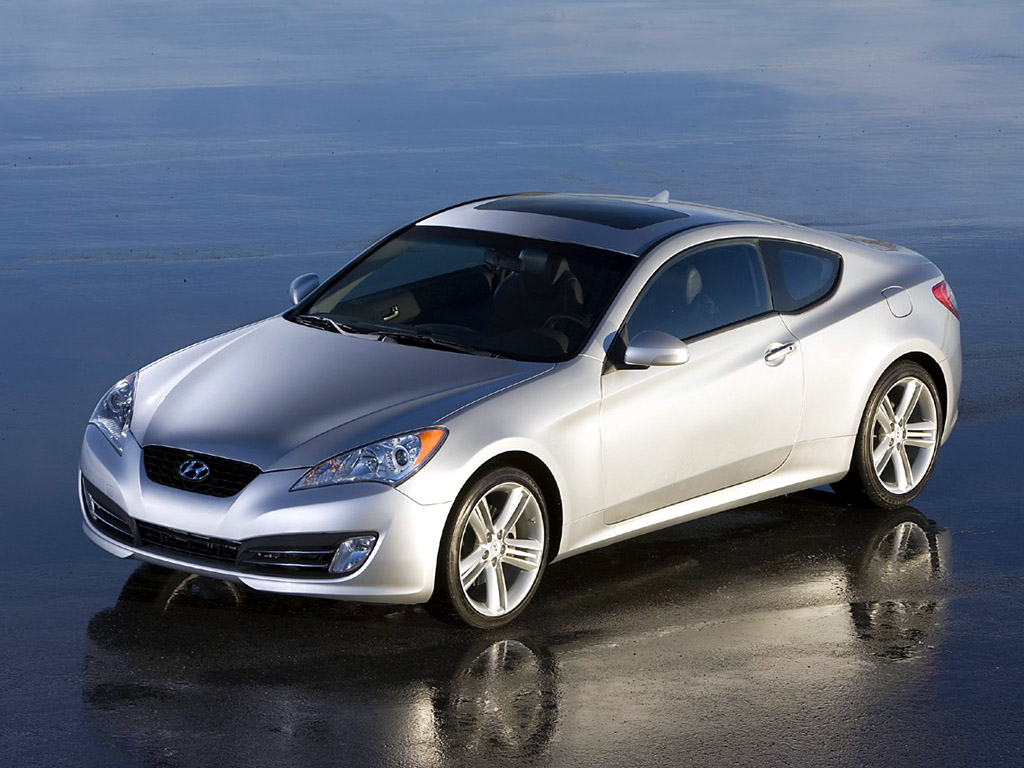 2010 hyundai genesis coupe pictures specifications and. Black Bedroom Furniture Sets. Home Design Ideas