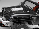 2005 Jeep Hurricane_Concept