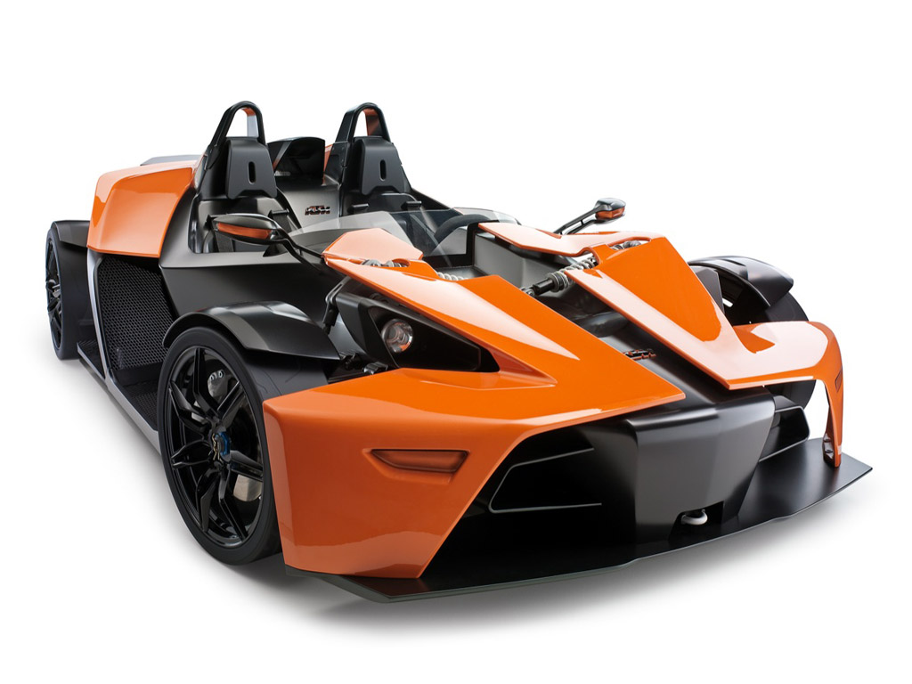 2007 ktm x bow pictures specifications and information. Black Bedroom Furniture Sets. Home Design Ideas