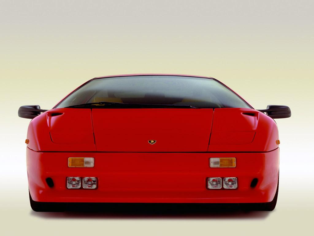 1991 Lamborghini Diablo Pictures Page 3 Fast Autos Net Image