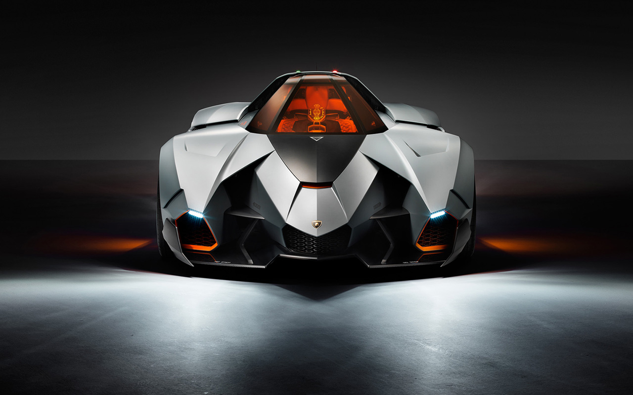 2014 lamborghini egoista pictures specifications and information. Black Bedroom Furniture Sets. Home Design Ideas