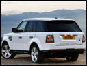 2010 Land_Rover Range Rover Sport Supercharged