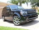 2012 Land_Rover Range Rover Sport Supercharged