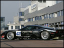 2007 Matech_Racing Ford_GT