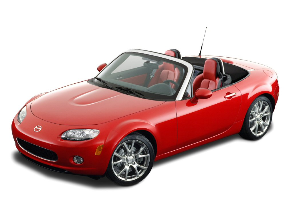 2006 mazda mx 5 miata pictures specifications and information. Black Bedroom Furniture Sets. Home Design Ideas