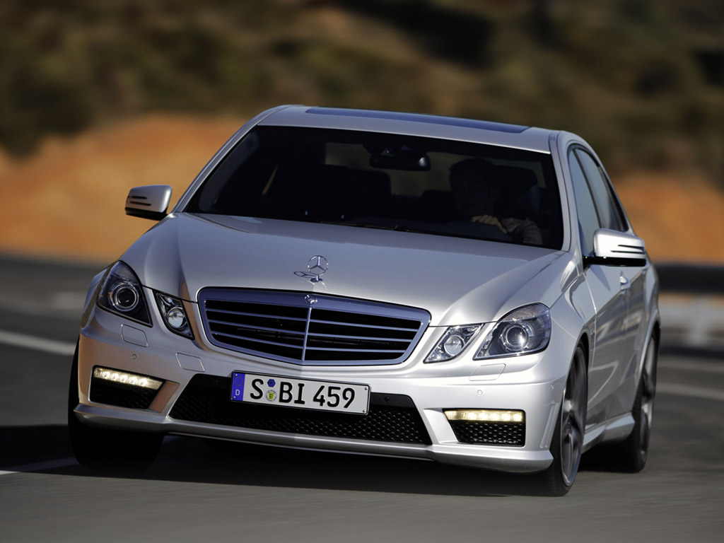 2010 mercedes benz e63 amg pictures specifications and for 2010 mercedes benz e63