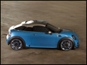 2009 Mini Coupe_Concept