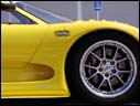 2002 Mosler MT900S Photon