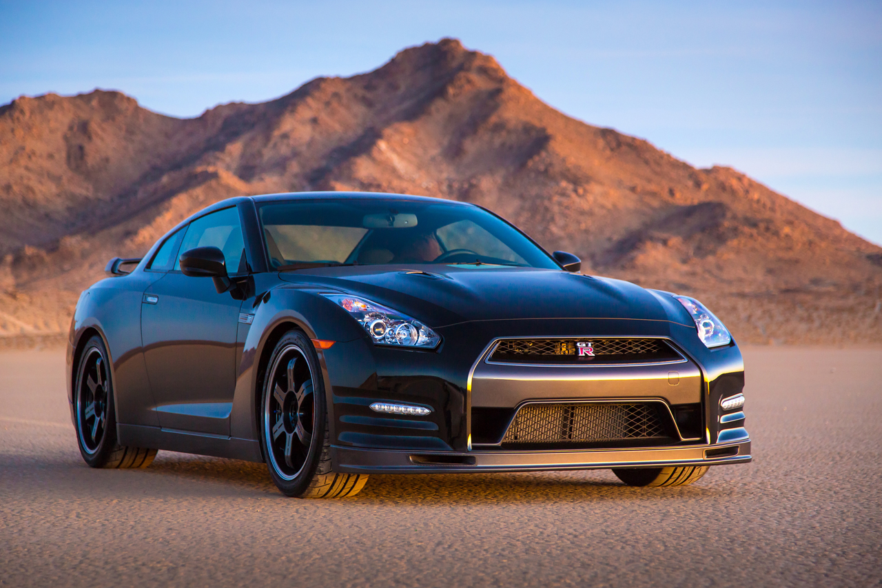 2014 nissan gt r track edition pictures specifications and information. Black Bedroom Furniture Sets. Home Design Ideas