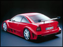 2001 Opel Astra Xtreme Concept