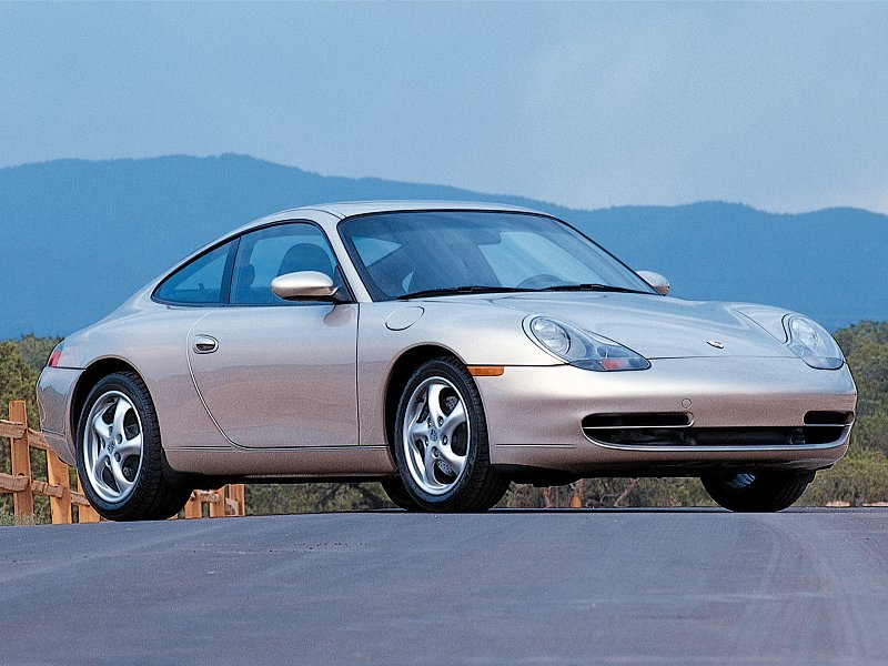 1999 porsche 911 carrera pictures specifications and. Black Bedroom Furniture Sets. Home Design Ideas