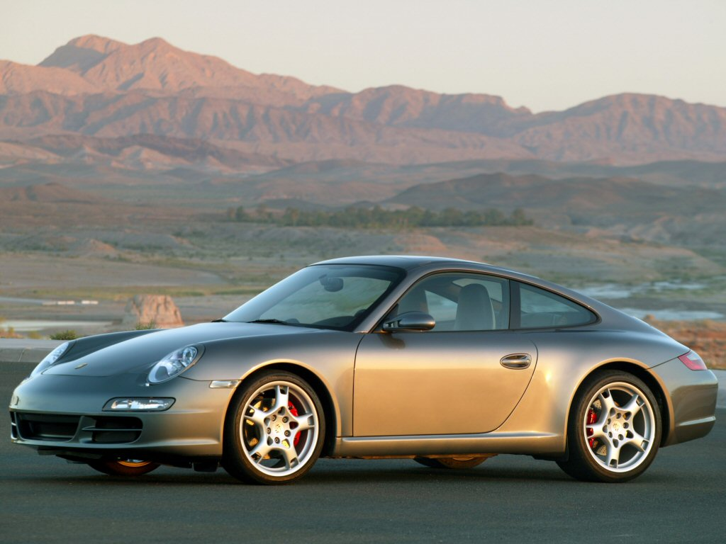 2005 porsche 911 carrera s pictures specifications and. Black Bedroom Furniture Sets. Home Design Ideas
