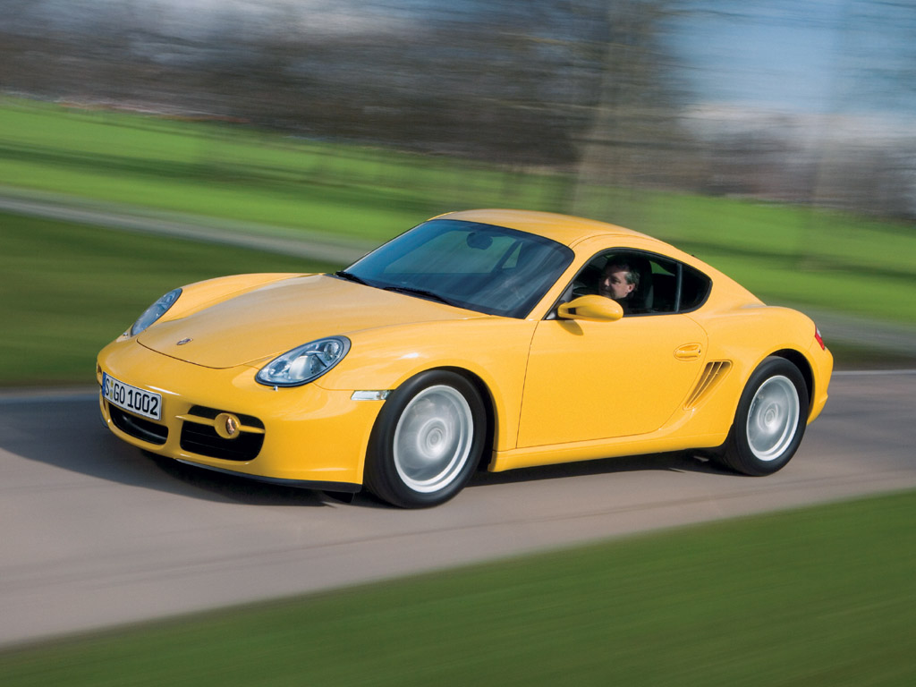 2007 porsche cayman pictures specifications and information. Black Bedroom Furniture Sets. Home Design Ideas