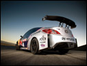 2009 Rhys_Millen_Racing Genesis_Coupe