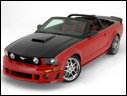 2007 Roush Roadster