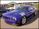 2009 SMS_Supercars 570 Challenger