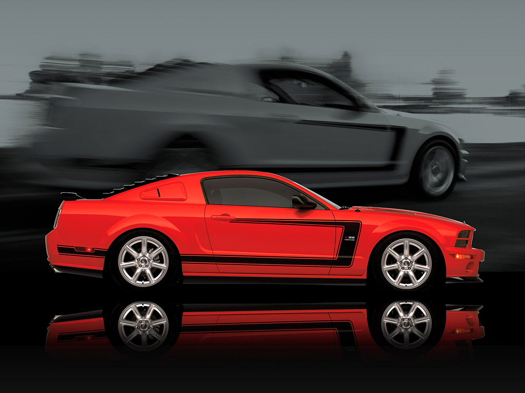 2008 saleen h302 sc mustang pictures specifications and. Black Bedroom Furniture Sets. Home Design Ideas